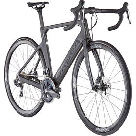 Orbea Orca Aero M20i Team, black